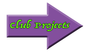 ngc-club-projects-arrow-for-website