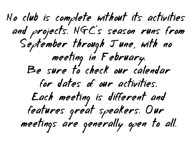 Intro-for-NGC-meeting info-in-whiteboard-font-8-15