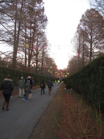 ngc trip to longwood gardens holiday lights 12-18 (168)