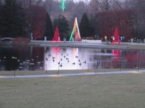 ngc trip to longwood gardens holiday lights 12-18 (205)