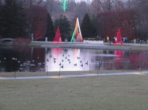 ngc trip to longwood gardens holiday lights 12-18 (205)