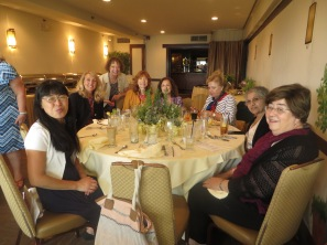 ngc annual meeting salt creek grille rumson 6-19IMG_3279