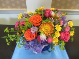 ngc fall flower show 9-18 228.jpg