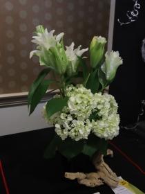 ngc flower show 9-19 22