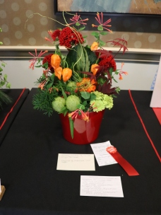ngc flower show 9-19 27
