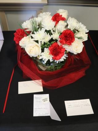 ngc flower show 9-19 34